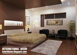 fabulous paint schemes for bedroom 50 within home interior design ideas with paint schemes for bedroom 13 fabulous black bedroom ideas