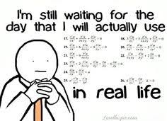 Math Quotes on Pinterest | Math, Mathematics and Math Jokes