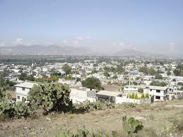 Tulantepec de Lugo Guerrero