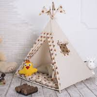 Купить <b>домик</b>-<b>палатку</b> игровой в Екатеринбурге, сравнить цены ...