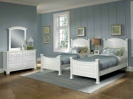 youth bedroom sets girls: bedroom design inspiring kids twin bedding sets and white bedding for kids with white bedroom