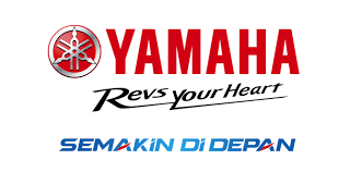 Yamaha Genuine Part - Suku Cadang Asli Yamaha Motor Indonesia ...