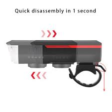 Special Price For <b>solar bike</b> led front light ideas and get free ...