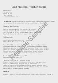 sample resume for teaching english abroad teacher aide resume    teacher