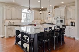 Light Pendants Kitchen Copper Pendant Light Kitchen Interior Design Copper Pendant Light