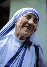 Criticism of Mother Teresa - Wikipedia