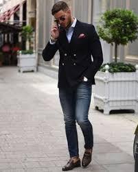 391 Best <b>Men's Jackets</b> images | <b>Jackets</b>, <b>Mens fashion</b>:__cat__ ...