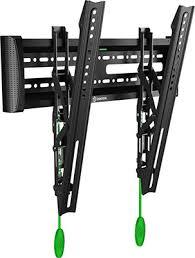 <b>Кронштейн для</b> телевизоров OMRON <b>SN14</b> чёрный купить в ...