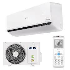 Кондиционер воздуха <b>AUX ASW</b>-<b>H12A4</b>/<b>FP</b>-<b>R1</b>