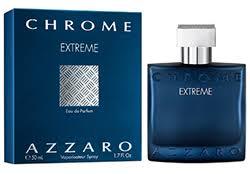 косметика и парфюмерия. мужская парфюмерия в москве ...