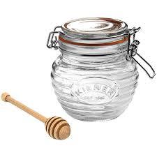 Посуда для <b>хранения</b> продуктов <b>Kilner</b> Clip Top K0025.887V ...