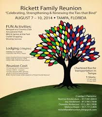 family reunion flyer template teamtractemplate s family reunion flyer template reunion flyer uphc8hlq