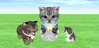 <b>Cat Simulator</b> - Apps on Google Play