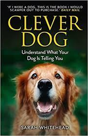 <b>Clever Dog</b>: Whitehead, Sarah: 8601300034577: Amazon.com: Books