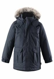 <b>Куртка Lassie для мальчика</b> / 721717-9680: характеристики ...