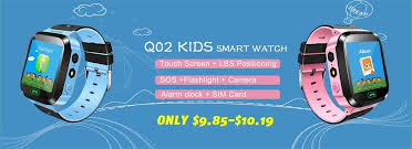 Greentiger <b>4G</b> Network A36E <b>Wifi GPS</b> SOS <b>Smart</b> Watch Kids Video ...