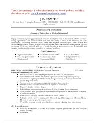 good cv objective example resume and cover letter examples and good cv objective example the art of writing a good cv jobs uk job search technician