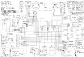 polaris sportsman wiring diagram polaris wiring diagrams online polaris sportsman wiring diagram