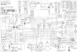 1999 polaris 335 wiring diagram 1999 wiring diagrams online 2015 sportsman wiring diagram 2015 wiring diagrams
