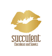 <b>Succulent</b> Chocolates and Sweets – succulentchocolates