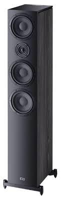 <b>Напольная акустическая</b> система <b>HECO Aurora</b> 700 — купить по ...