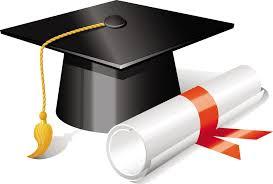 Image result for Inadimplência no ensino superior privado tem primeira alta desde 2008