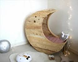 pallet furniture source best ideas amazing diy pallet furniture