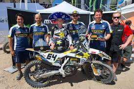 thomas covington interview mxlarge mxlarge getting that second gp win i mean you had won one but i guess until you win two it s a little like be the first one was a bit lucky does