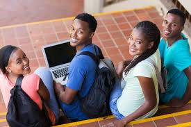 back to college tips for black students global social media news back to college tips for black students