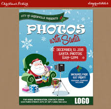 pictures santa flyer photos santa flyer poster 128270zoom