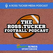 Ross Tucker Football Podcast: NFL Podcast