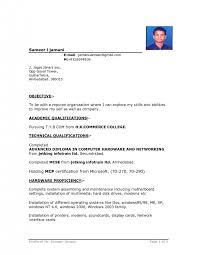 download resume format for job apply freshers  seangarrette co  resume format for job apply freshers medical bprofessional bresumes bsamples medical bprofessional bresumes bsamples