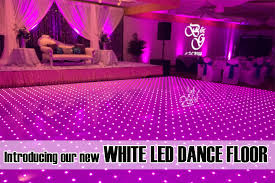 create your dream event bay area uplighting wedding