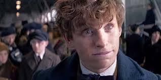 Eddie Redmayne Has An 'Exciting' <b>Fantastic Beasts</b> 3 Filming Update