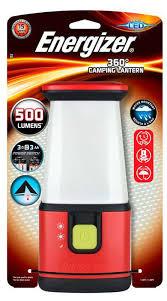 <b>Фонарь</b> кемпинговый <b>Energizer</b> Camping Lantern - купить по цене ...