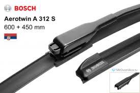 <b>Стеклоочистители Bosch</b> - подбор по авто. Купить дворники Бош ...