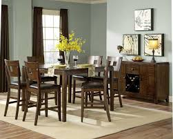 pottery barn style dining table:  dining room lovely christmas table decor ideas pottery barn pb white slipcovered chairs two drop in