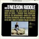 Only the Best of Nelson Riddle