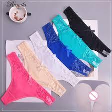 <b>big size</b> one <b>size</b> XL XXXL women g <b>string</b> sexy underwear ladies ...