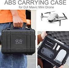Compatible with DJI Mavic Mini Drone STARTRC ... - Amazon.com
