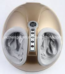 Multi Function Massager manufacturers & suppliers