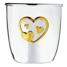 Посуда и сувениры из драгоценных металлов — купить на ...