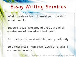 Writing Your Journal Article in Twelve Weeks  A Guide to Academic
