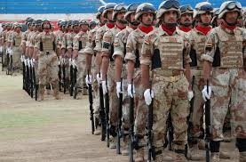 Image result for iraq images