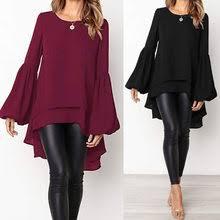 Best value <b>Zanzea Plus Size</b> Blouses Autumn – Great deals on ...