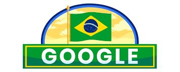 Brazil Independence Day <b>2018</b>