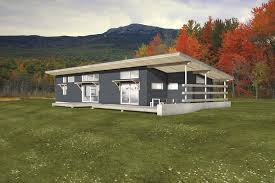 Free x shed plans x enclosed Diy   Plans  amp  guideShed House Plans