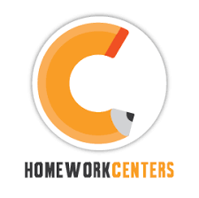 Homework Centers