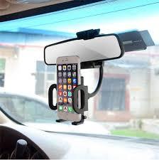 <b>Universal</b> 360 Angle <b>Adjustable Car</b> Cup <b>Holder</b> Stand GPS Cradle ...