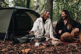 Nordic <b>Outdoor Fashion</b> designed by Women, for Women – Astrid Wild